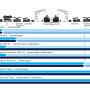 Conditii de livrare 2010 (Incoterms 2010)